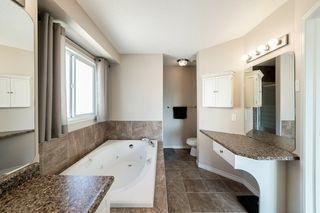 Photo 20: 373 Cowan Crescent: Sherwood Park House for sale : MLS®# E4211660