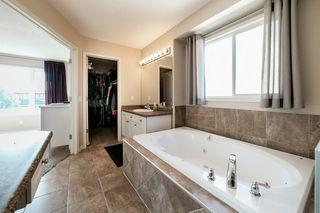 Photo 21: 373 Cowan Crescent: Sherwood Park House for sale : MLS®# E4211660