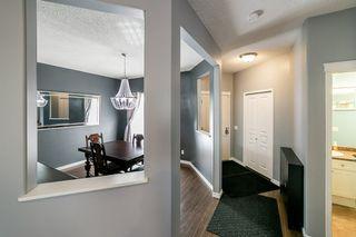 Photo 2: 373 Cowan Crescent: Sherwood Park House for sale : MLS®# E4211660