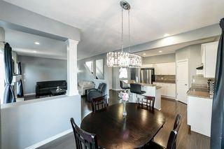 Photo 9: 373 Cowan Crescent: Sherwood Park House for sale : MLS®# E4211660