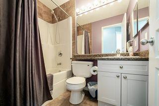 Photo 26: 373 Cowan Crescent: Sherwood Park House for sale : MLS®# E4211660