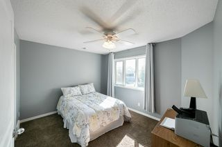 Photo 25: 373 Cowan Crescent: Sherwood Park House for sale : MLS®# E4211660