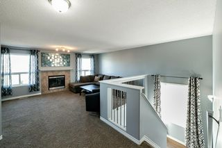 Photo 14: 373 Cowan Crescent: Sherwood Park House for sale : MLS®# E4211660