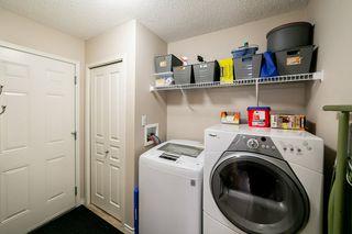 Photo 13: 373 Cowan Crescent: Sherwood Park House for sale : MLS®# E4211660