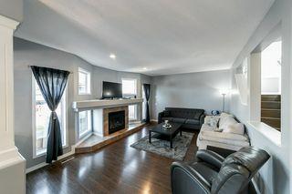 Photo 10: 373 Cowan Crescent: Sherwood Park House for sale : MLS®# E4211660