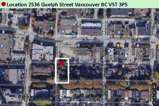 Photo 29: 2536 GUELPH Street in Vancouver: Mount Pleasant VE House for sale (Vancouver East)  : MLS®# R2493530