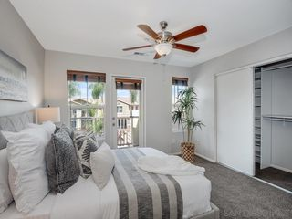 Photo 16: SANTEE Townhouse for sale : 3 bedrooms : 10240 Daybreak Ln #3