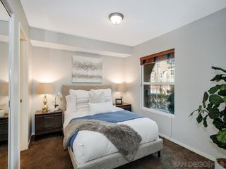 Photo 4: SANTEE Townhouse for sale : 3 bedrooms : 10240 Daybreak Ln #3