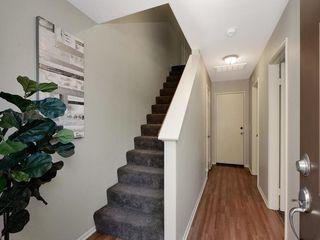 Photo 3: SANTEE Townhouse for sale : 3 bedrooms : 10240 Daybreak Ln #3
