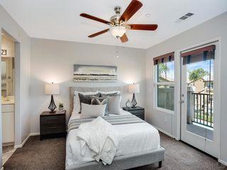 Photo 15: SANTEE Townhouse for sale : 3 bedrooms : 10240 Daybreak Ln #3
