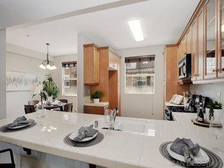 Photo 9: SANTEE Townhouse for sale : 3 bedrooms : 10240 Daybreak Ln #3