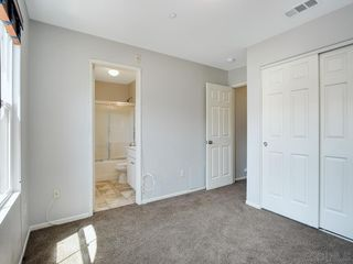 Photo 22: SANTEE Townhouse for sale : 3 bedrooms : 10240 Daybreak Ln #3
