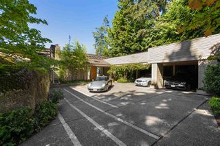 Photo 22: 5235 GULF Place in West Vancouver: Caulfeild House for sale : MLS®# R2498528