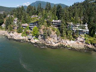 Photo 28: 5235 GULF Place in West Vancouver: Caulfeild House for sale : MLS®# R2498528
