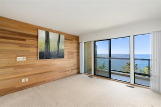 Photo 32: 5235 GULF Place in West Vancouver: Caulfeild House for sale : MLS®# R2498528