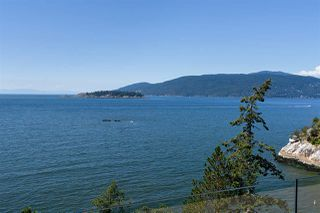 Photo 37: 5235 GULF Place in West Vancouver: Caulfeild House for sale : MLS®# R2498528