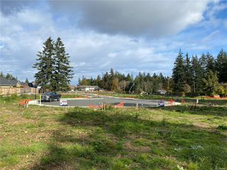Photo 3: Lt 3 1170 Lazo Rd in : CV Comox (Town of) Land for sale (Comox Valley)  : MLS®# 856224