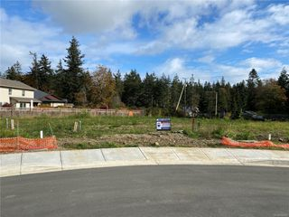 Photo 2: Lt 3 1170 Lazo Rd in : CV Comox (Town of) Land for sale (Comox Valley)  : MLS®# 856224