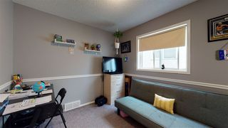 Photo 30: 36 LILAC Crescent: Sherwood Park House for sale : MLS®# E4214947