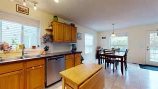 Photo 10: 36 LILAC Crescent: Sherwood Park House for sale : MLS®# E4214947