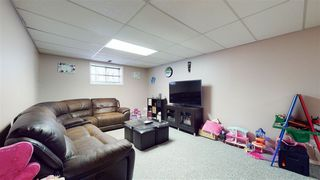 Photo 29: 36 LILAC Crescent: Sherwood Park House for sale : MLS®# E4214947