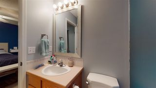Photo 18: 36 LILAC Crescent: Sherwood Park House for sale : MLS®# E4214947