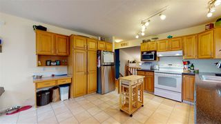 Photo 14: 36 LILAC Crescent: Sherwood Park House for sale : MLS®# E4214947