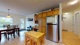 Photo 11: 36 LILAC Crescent: Sherwood Park House for sale : MLS®# E4214947