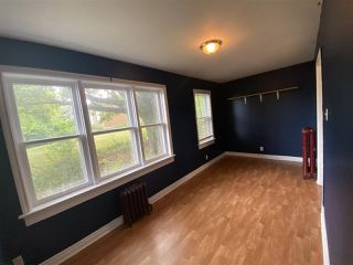 Photo 7: 6289 Trafalgar Road in Riverton: 106-New Glasgow, Stellarton Multi-Family for sale (Northern Region)  : MLS®# 202019397