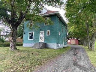 Photo 26: 6289 Trafalgar Road in Riverton: 106-New Glasgow, Stellarton Multi-Family for sale (Northern Region)  : MLS®# 202019397