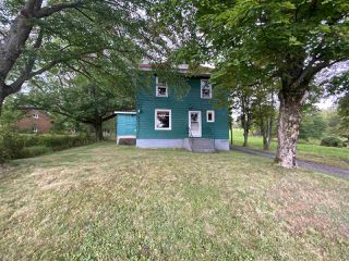 Photo 27: 6289 Trafalgar Road in Riverton: 106-New Glasgow, Stellarton Multi-Family for sale (Northern Region)  : MLS®# 202019397