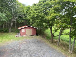 Photo 25: 6289 Trafalgar Road in Riverton: 106-New Glasgow, Stellarton Multi-Family for sale (Northern Region)  : MLS®# 202019397