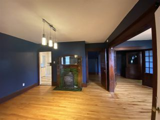 Photo 8: 6289 Trafalgar Road in Riverton: 106-New Glasgow, Stellarton Multi-Family for sale (Northern Region)  : MLS®# 202019397