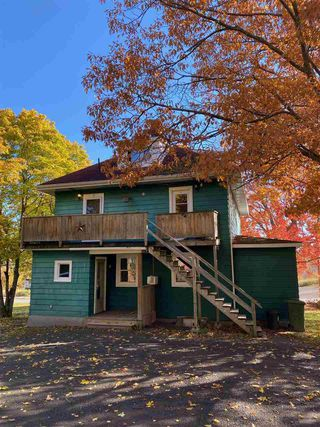 Photo 3: 6289 Trafalgar Road in Riverton: 106-New Glasgow, Stellarton Multi-Family for sale (Northern Region)  : MLS®# 202019397