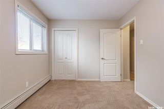 Photo 12: 101G 1121 McKercher Drive in Saskatoon: Wildwood Residential for sale : MLS®# SK827478