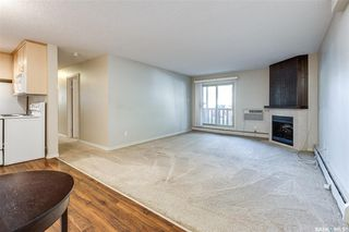 Photo 3: 101G 1121 McKercher Drive in Saskatoon: Wildwood Residential for sale : MLS®# SK827478