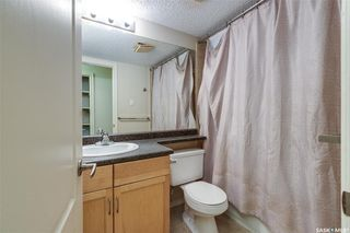 Photo 13: 101G 1121 McKercher Drive in Saskatoon: Wildwood Residential for sale : MLS®# SK827478