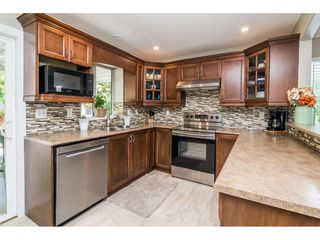 """Photo 11: 33537 BLUEBERRY Drive in Mission: Mission BC House for sale in """"Hillside"""" : MLS®# R2505733"""