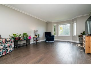 """Photo 5: 33537 BLUEBERRY Drive in Mission: Mission BC House for sale in """"Hillside"""" : MLS®# R2505733"""