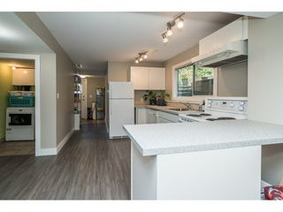 """Photo 21: 33537 BLUEBERRY Drive in Mission: Mission BC House for sale in """"Hillside"""" : MLS®# R2505733"""