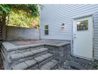 """Photo 30: 33537 BLUEBERRY Drive in Mission: Mission BC House for sale in """"Hillside"""" : MLS®# R2505733"""