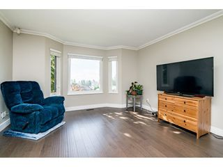 """Photo 6: 33537 BLUEBERRY Drive in Mission: Mission BC House for sale in """"Hillside"""" : MLS®# R2505733"""