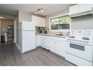 """Photo 22: 33537 BLUEBERRY Drive in Mission: Mission BC House for sale in """"Hillside"""" : MLS®# R2505733"""