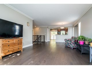 """Photo 7: 33537 BLUEBERRY Drive in Mission: Mission BC House for sale in """"Hillside"""" : MLS®# R2505733"""