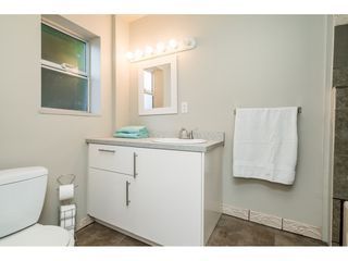 """Photo 24: 33537 BLUEBERRY Drive in Mission: Mission BC House for sale in """"Hillside"""" : MLS®# R2505733"""