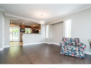 """Photo 8: 33537 BLUEBERRY Drive in Mission: Mission BC House for sale in """"Hillside"""" : MLS®# R2505733"""