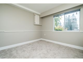 """Photo 17: 33537 BLUEBERRY Drive in Mission: Mission BC House for sale in """"Hillside"""" : MLS®# R2505733"""