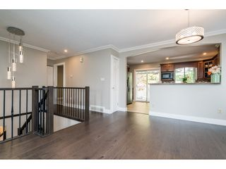 """Photo 9: 33537 BLUEBERRY Drive in Mission: Mission BC House for sale in """"Hillside"""" : MLS®# R2505733"""