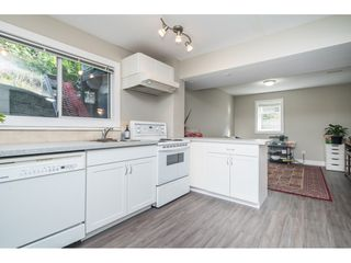 """Photo 23: 33537 BLUEBERRY Drive in Mission: Mission BC House for sale in """"Hillside"""" : MLS®# R2505733"""