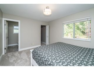 """Photo 14: 33537 BLUEBERRY Drive in Mission: Mission BC House for sale in """"Hillside"""" : MLS®# R2505733"""